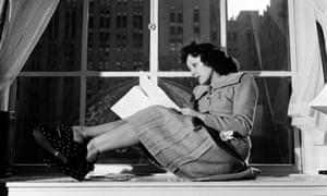 Edith Piaf … A woman of permanent class
