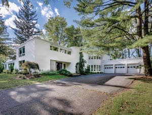 art deco homes for sale in pictures money the guardian