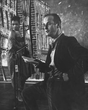 Lawrence Ferlinghetti sought to democratize literature.