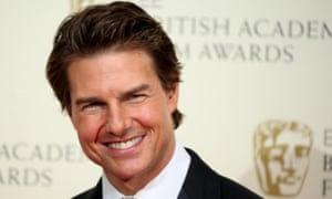 011a0e6a0cd Tom Cruise will feel right at home in East Grinstead, Britain's ...