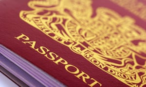 It's time we get the real passport on our phones.