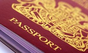 UK, passport, British, ID<br>AW6B2X UK, passport, British, ID