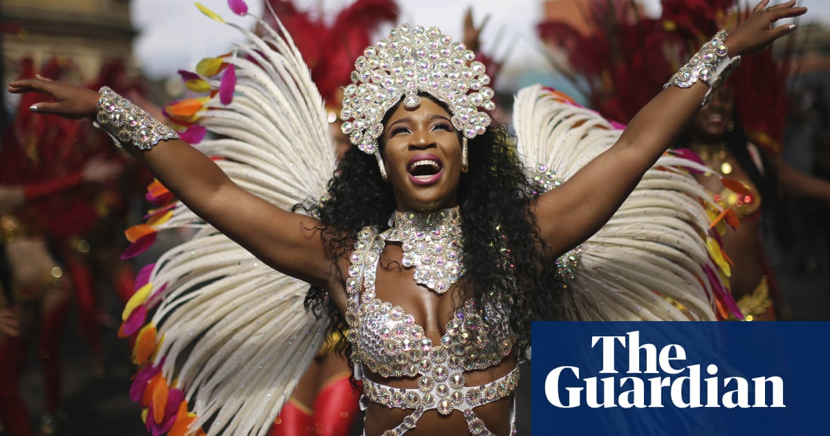 Notting Hill carnival launches fund for bands and artists hit by cancelled event