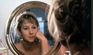 HandMade hit … Helen Mirren in The Long Good Friday.