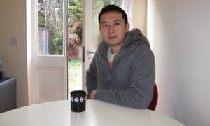Joseph Phuong