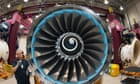 Rolls-Royce faces more engine problems as it plans job cuts