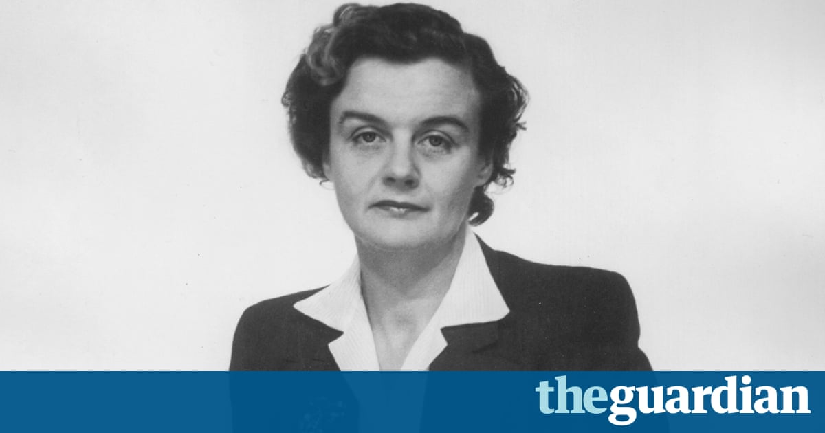Clare Hollingworth obituary