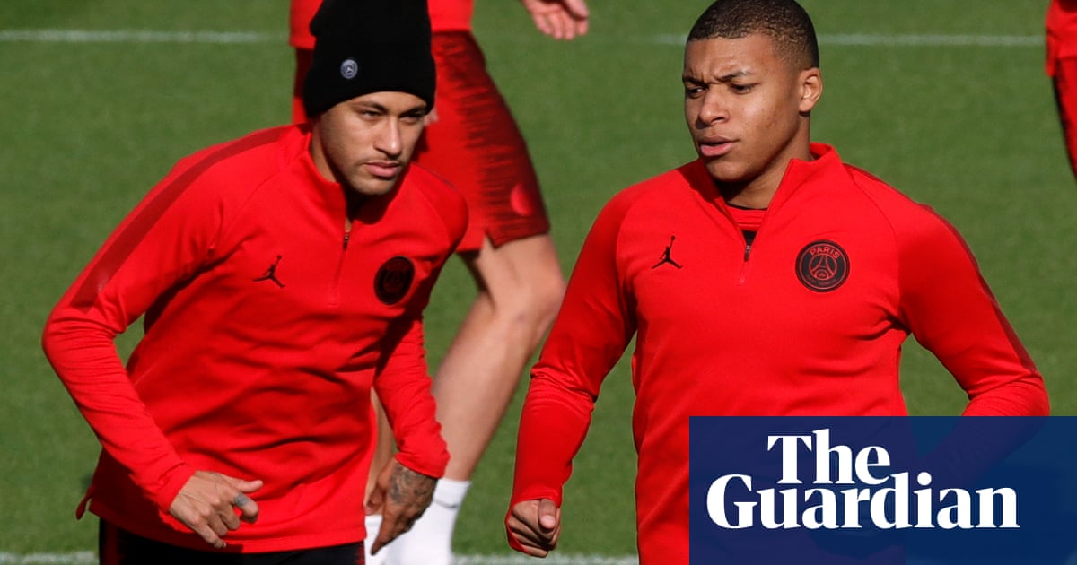 PSG appeal over Uefa's decision to reopen FFP investigation