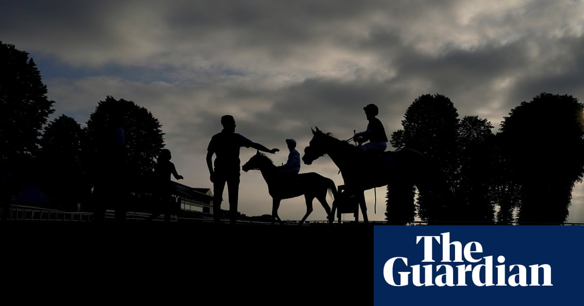 Talking Horses: key week as new claims emerge on drugs in racing