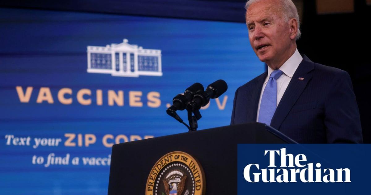 US intelligence couldn't resolve debate over Covid origins – declassified report