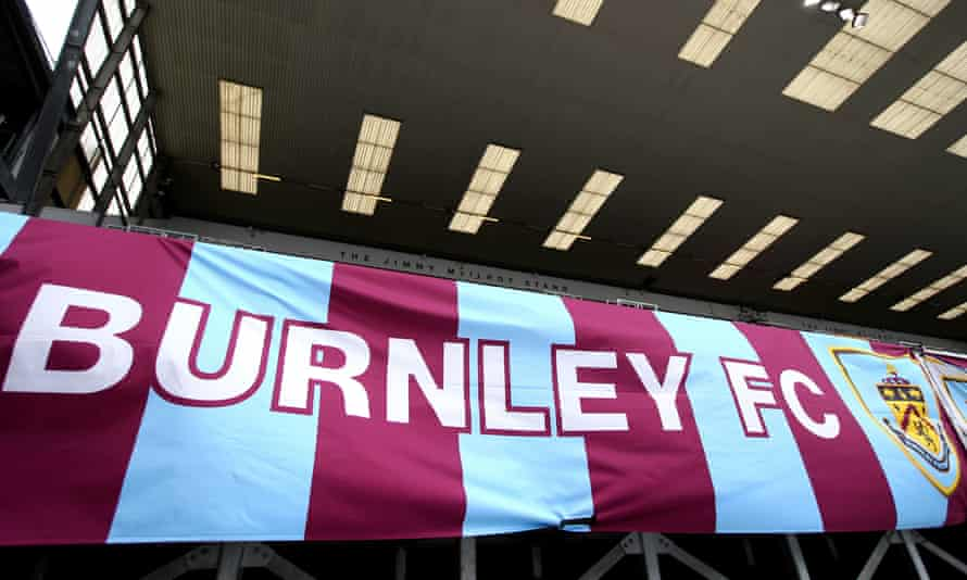 Burnley's new owner is said to be 'committed investors to Turf Moor who will be living here in the local community and investing in the club'.