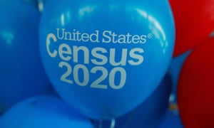 Administration officials including Ross said on Tuesday that census forms were being printed without the question included.