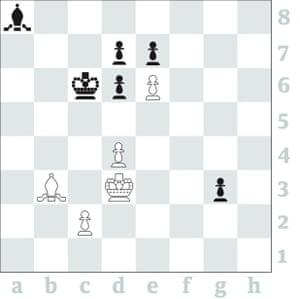 Chess 3600