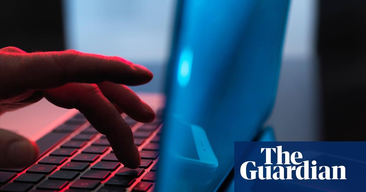 US charges American mercenary hackers over their work in UAE
