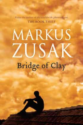 Markus Zusak's Bridge of Clay