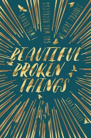 BeautifulBrokenThings