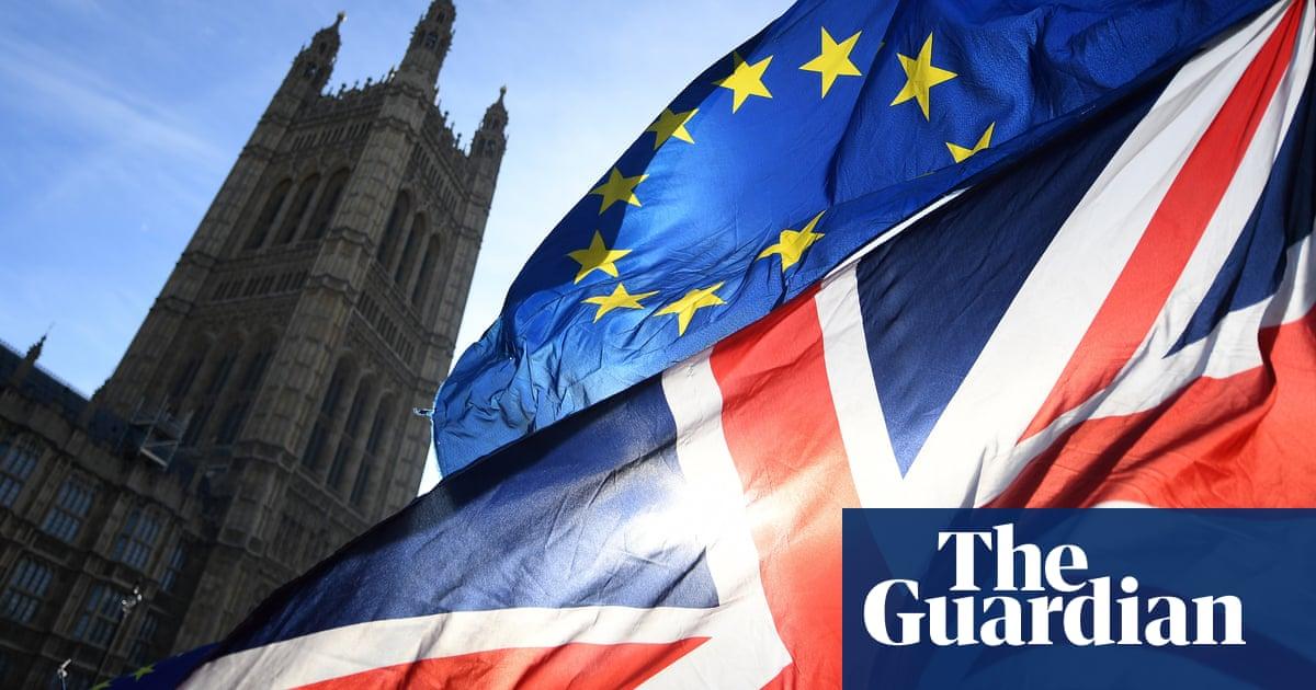 Brexit could be delayed until 2021, EU sources reveal | Politics