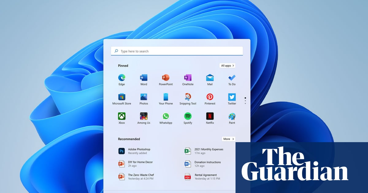 Microsoft to let developers keep all their Windows app store revenue