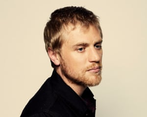 johnny flynn we re waking up to uncomfortable truths about
