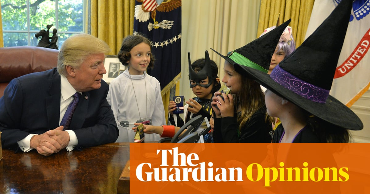 93beb1e551c Why doesn t Britain go as wild for Halloween as America