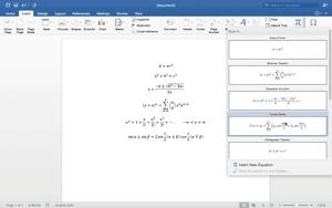 Should I use Microsoft Word on a Mac or a cheaper alternative