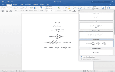 Word office for mac free download