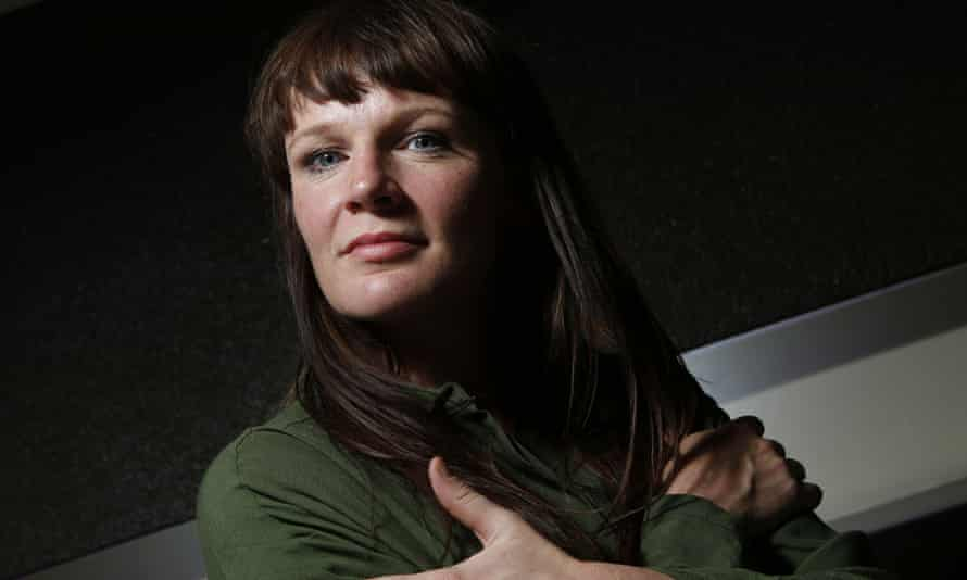 Comedian Beth Vyse draws on her experience of breast cancer with her surreal sense of humour for her show As Funny As Cancer at the Edinburgh festival fringe.