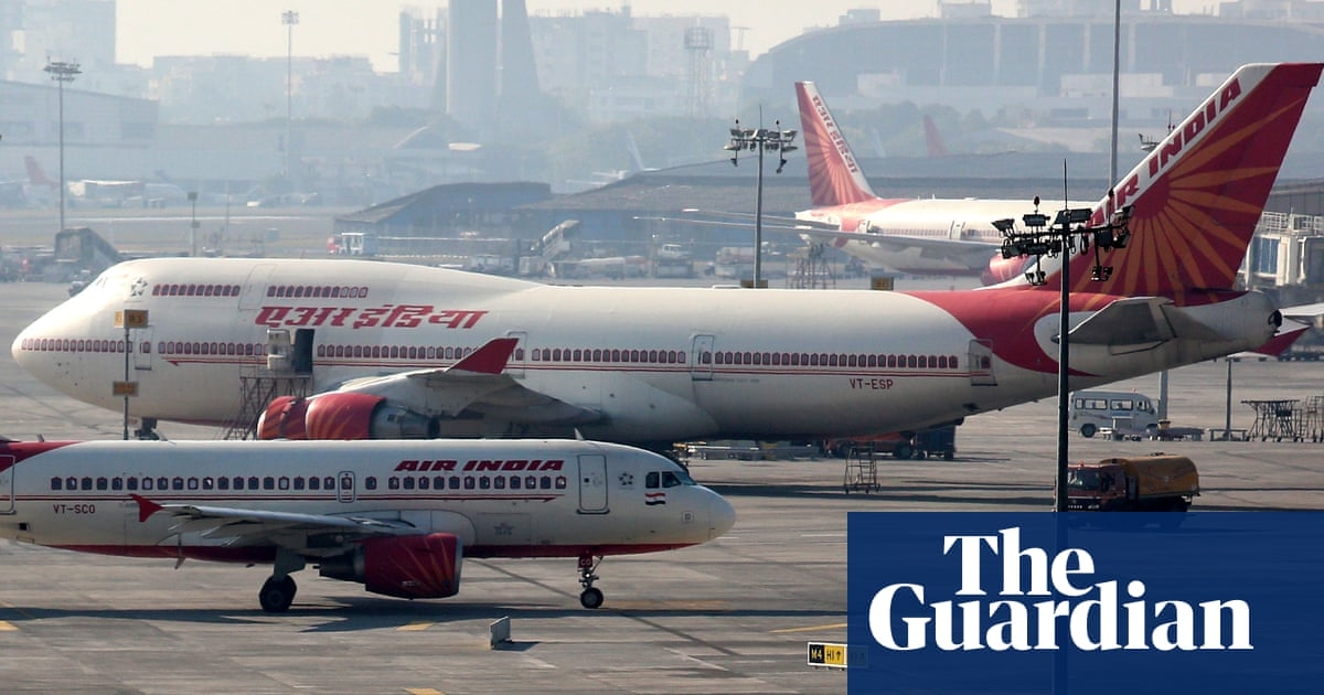 Australia's federal court rejects urgent bid to overturn India travel ban – The Guardian
