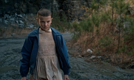 The 10 best TV shows to stream this summer: from Stranger Things to UnREAL