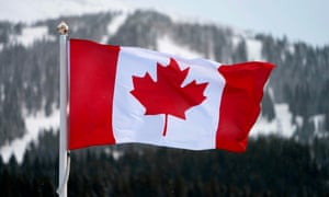 'It is very likely that Canadian voters will encounter foreign cyber interference ahead of, and during, the 2019 general election,' said the CSE
