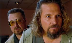 the big lebowski review the dude bowls back the years film the