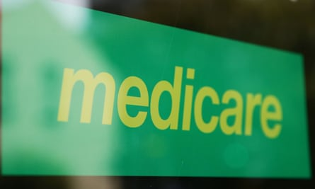In Tuesday's budget, the government announced savings of $925.3m from its Medicare funding.