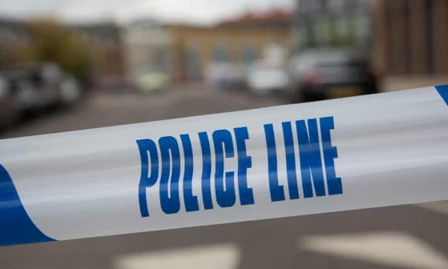 Katie Locke's body was found at a hotel