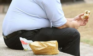 Nearly one in three New Zealanders are now categorised as obese