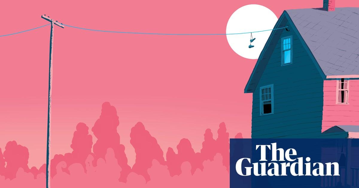 Death of a troll | Alina Simone | Technology | The Guardian