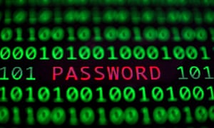 With the aid of GPT2, hackers could simulate an email to you and trick you into making a reply