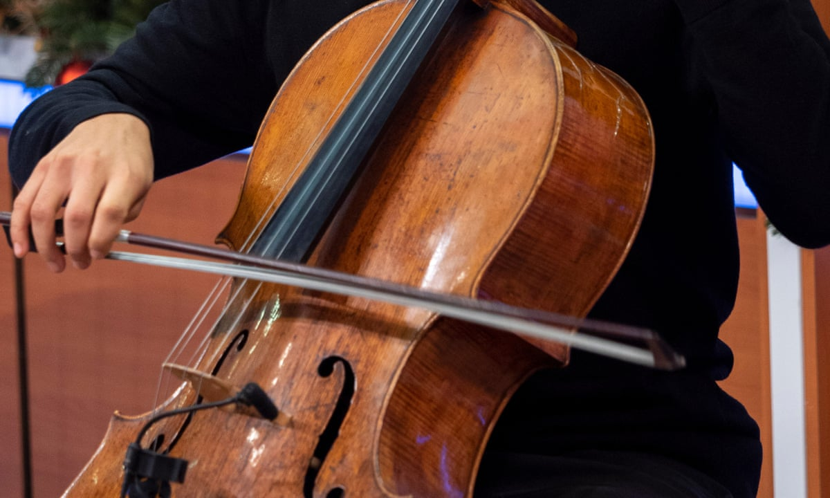 classical online radio in europe free classical music