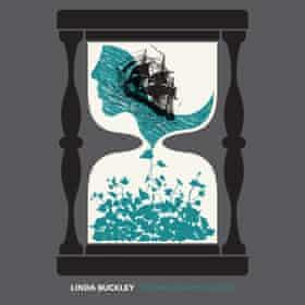 Linda Buckley: From Ocean's Floor album cover.