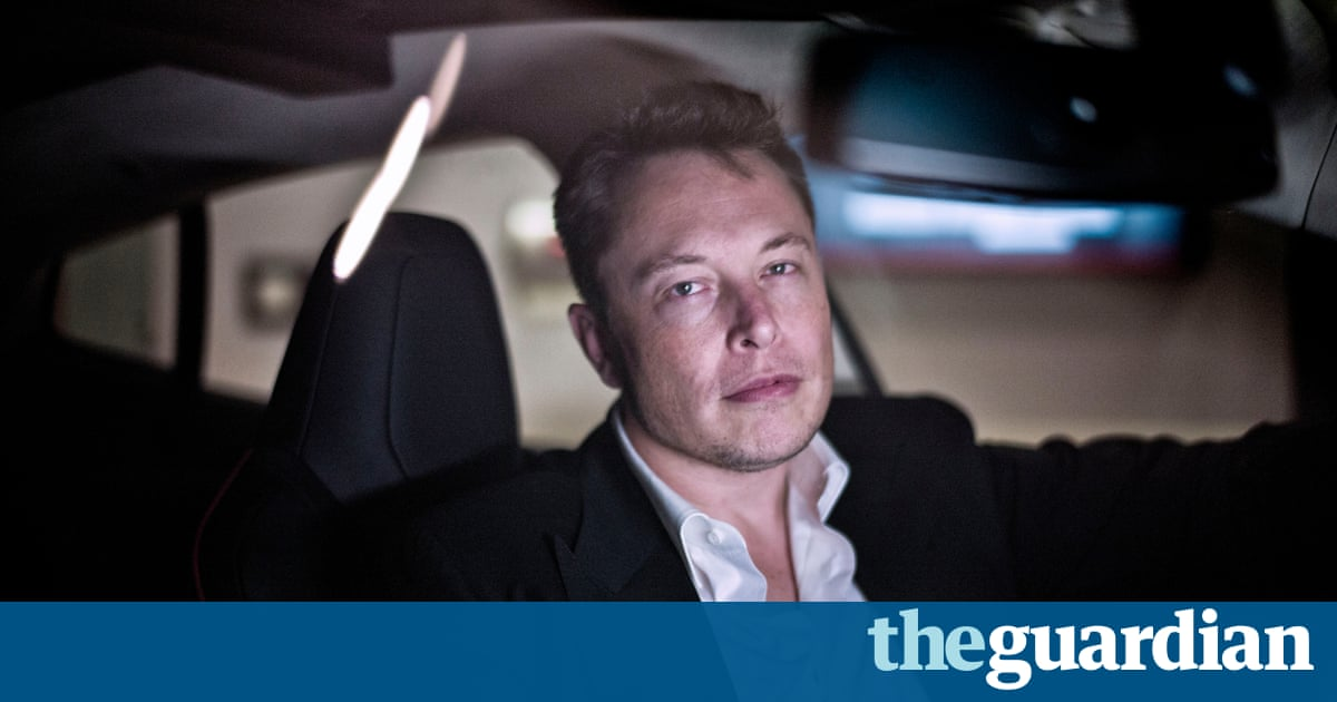 Tesla Factory Workers Reveal Pain, Injury and Stress: 'Everything Feels like the Future but Us'