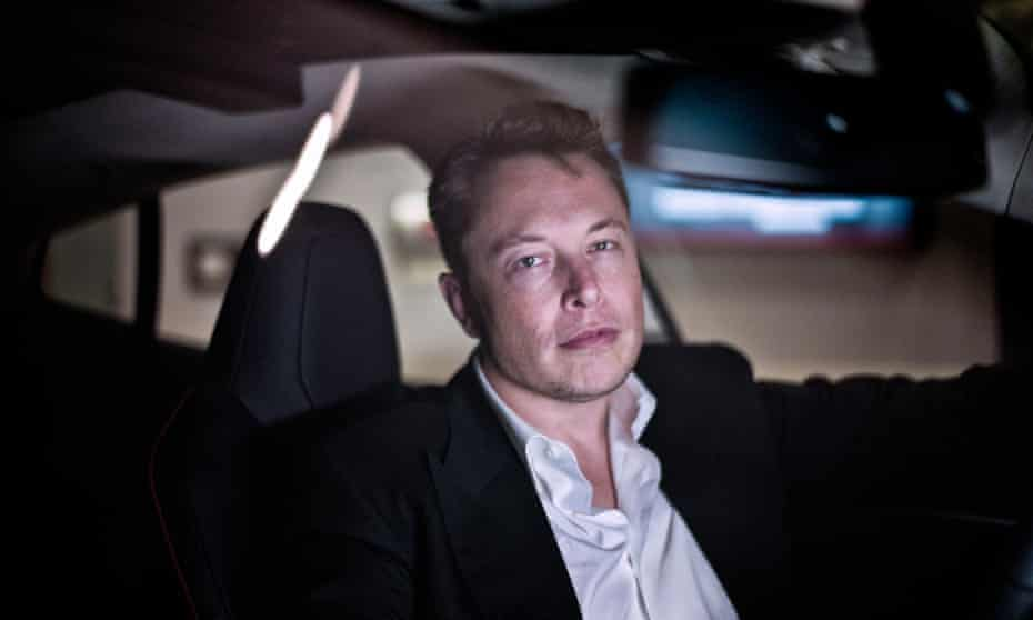 The Tesla CEO has been celebrated for his ambition, but workers say there is a human cost to his bold agenda for growth.