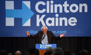 Clinton had previously faced calls from rival Bernie Sanders to make the speeches public.