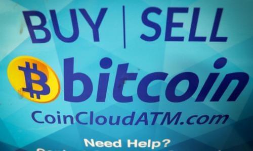 bitcoin adshare trade ltc pentru btc