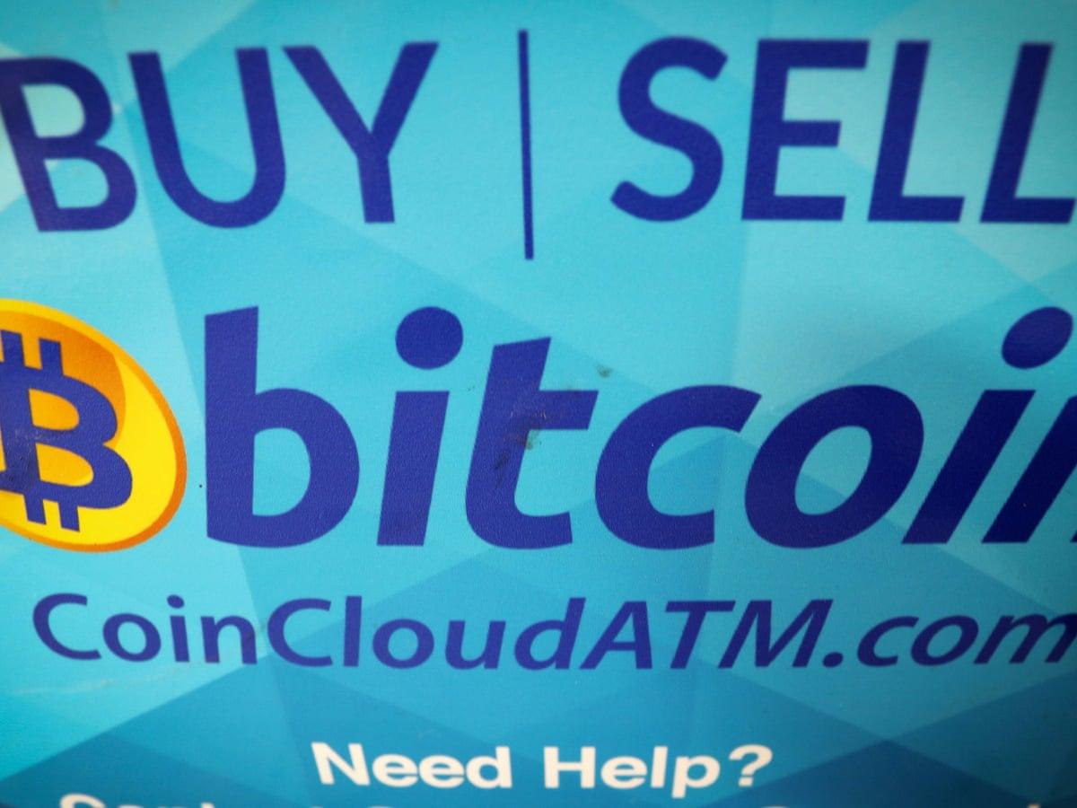 bus bitcoin fall