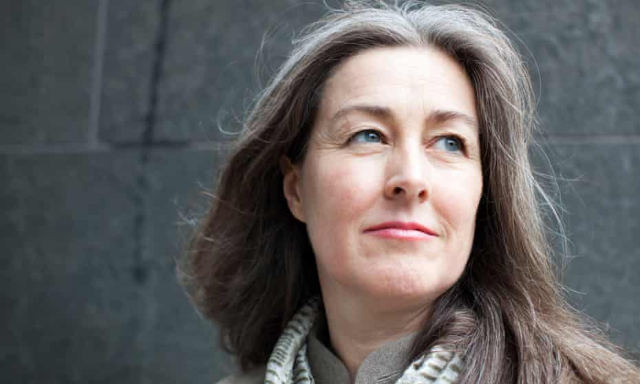 Polly Higgins led decade-long campaign for ecocide to be recognised as a crime against humanity before her death in 2019.