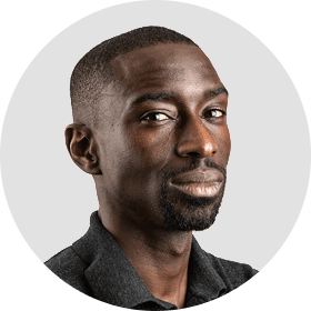 Jeffrey Boakye Circular panelist byline DO NOT USE FOR ANY OTHER PURPOSE!