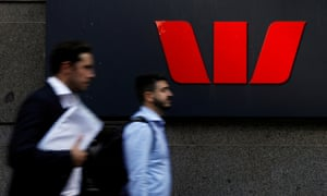A federal court has found Westpac engaged in 'unconscionable conduct'.
