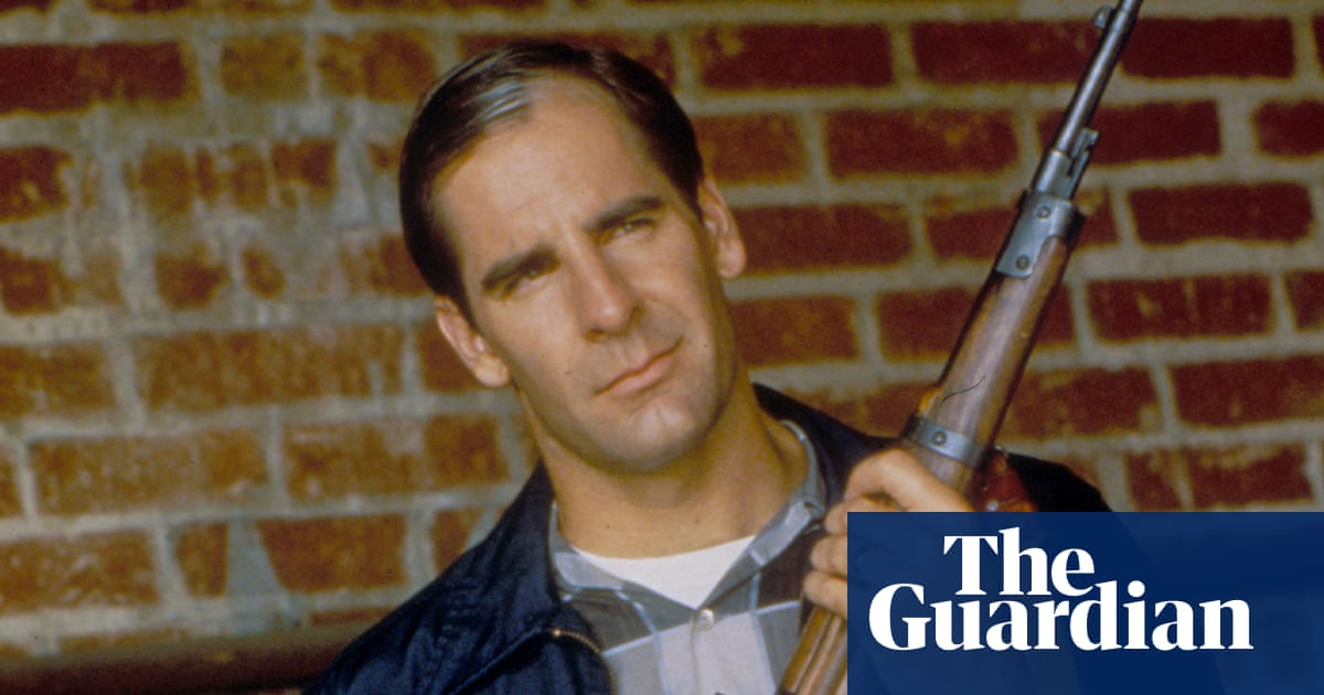 When good TV goes bad: how Quantum Leap made one leap too far