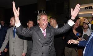 Where do Nigel Farage and Ukip go next?