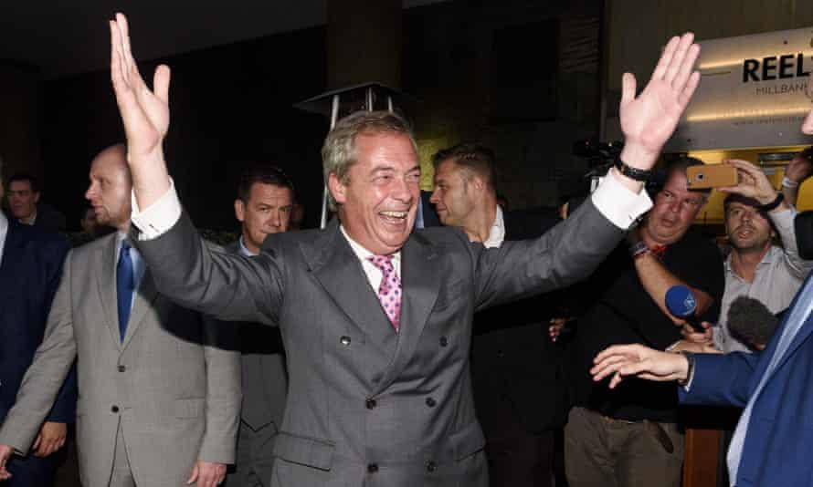 Where do Nigel Farage and Ukip go next?