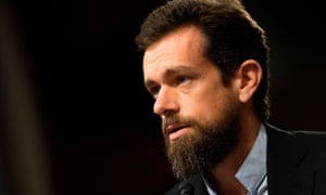 Jack Dorsey, CEO of Twitter and Square, has announced his $10m donation to Oakland public schools.